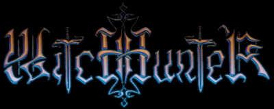 Witch Hunter - Logo