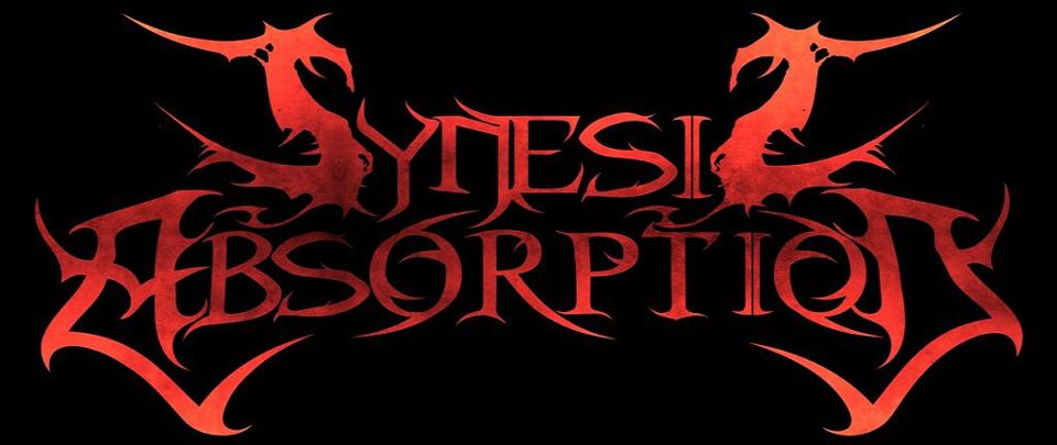 Synesis Absorption - Forever Untouched