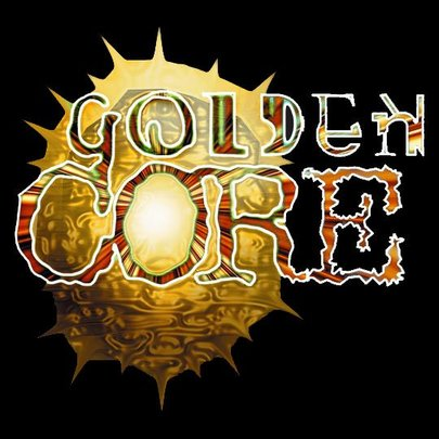 Golden Core Records