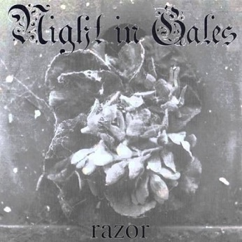 Night in Gales - Razor