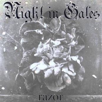 Night in Gales - Razor