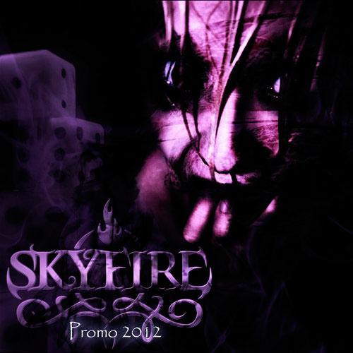 Skyfire - Promo 2012