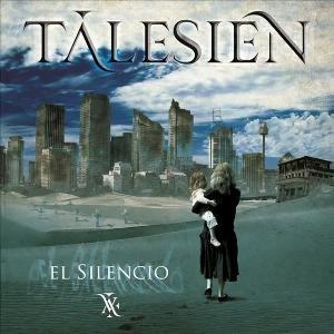 Tálesien - El silencio