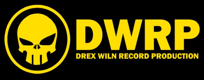 Drex Wiln Record Production
