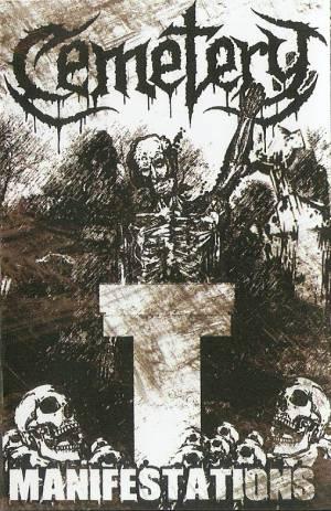 https://www.metal-archives.com/images/3/4/4/9/344935.jpg