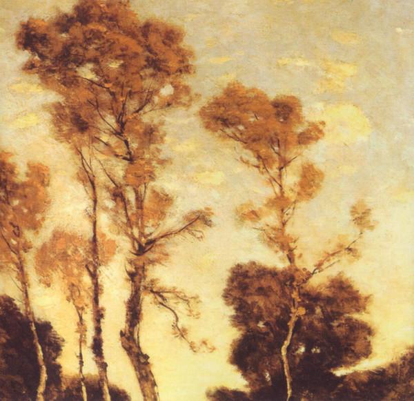 Drudkh - Autumn Aurora