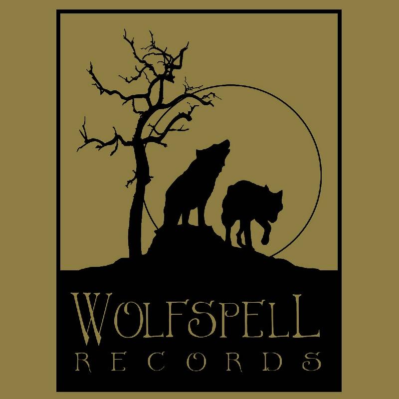 Wolfspell Records