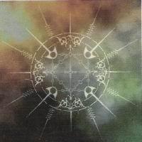 The Bleeding Sun - Damnatorium
