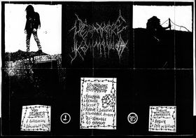 http://www.metal-archives.com/images/3/4/5/0/34503.jpg