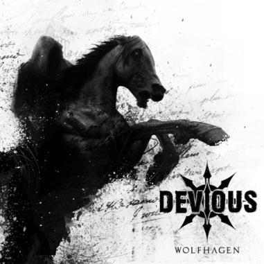 Devious - Wolfhagen