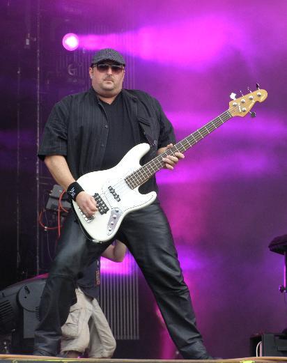 Volker Krawczak