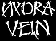 Hydra Vein - Logo