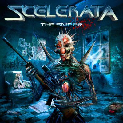Scelerata - The Sniper