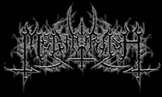 Meghorash - Logo