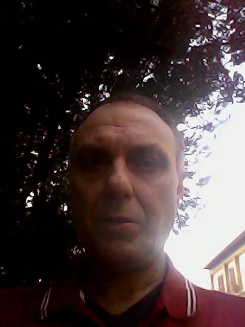 Ivo Punzo