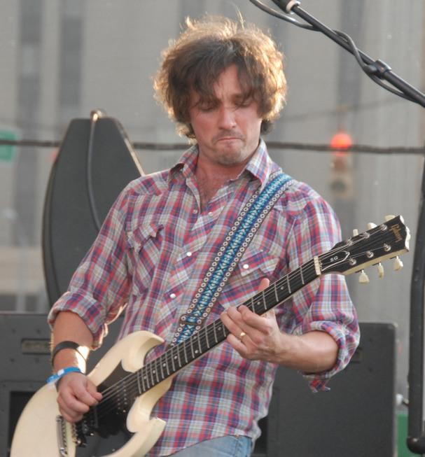 Joe Hoare