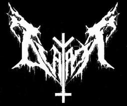 Tavaron - Logo