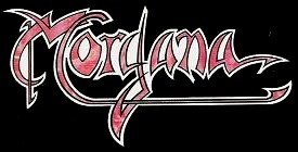 Morgana - Logo