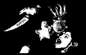 Midnight - Satanic Royalty Demos