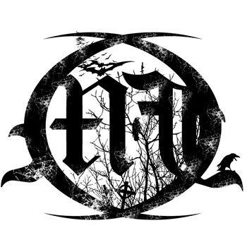 Morbid Funeral - Promo 2012