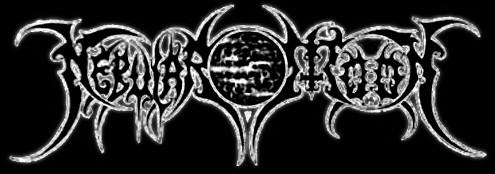 Nebular Moon - Logo