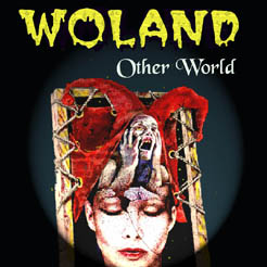 Woland - Other World
