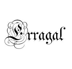 Erragal - Demo