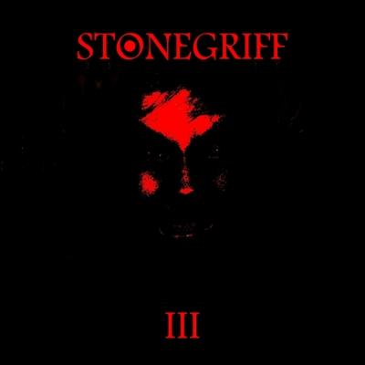 Stonegriff - III