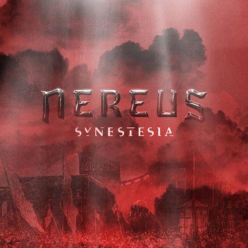 Synestesia - Nereus