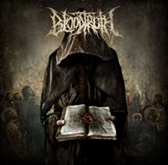 Bloodtruth - Promo 2012