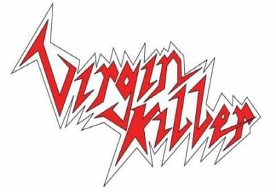 Virgin Killer - Rehearsal