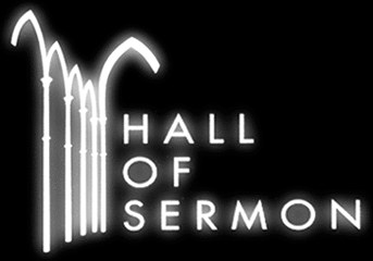 Hall of Sermon