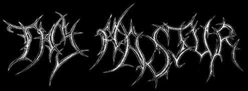 Thy Hastur - Logo