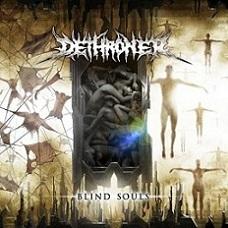 Dethroner - Blind Souls