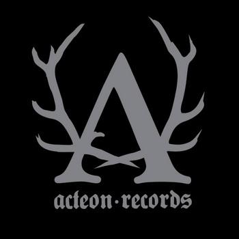 Acteon Records