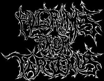 Pilgrims from Tarterus - Logo