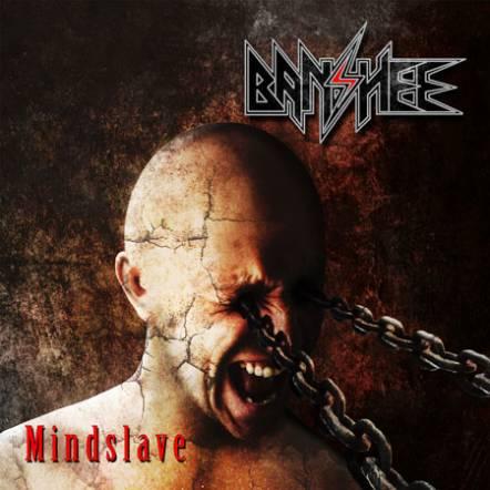 Banshee - Mindslave