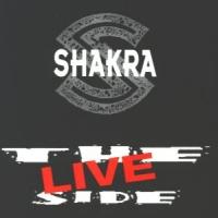 Shakra - The Live Side