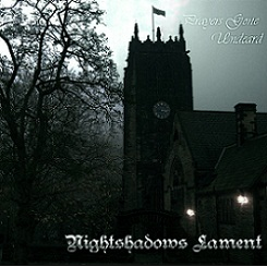 Nightshadows Lament - Prayers Gone Unheard