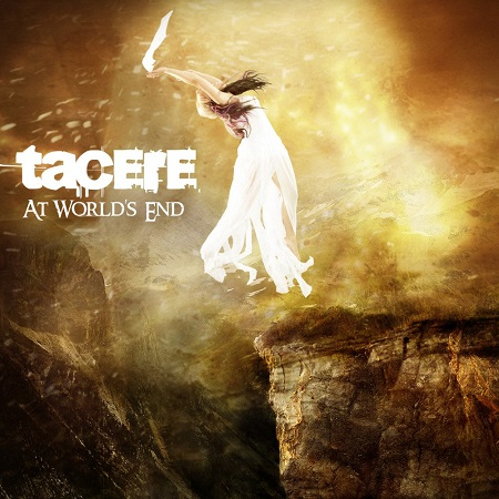 Tacere - At World's End