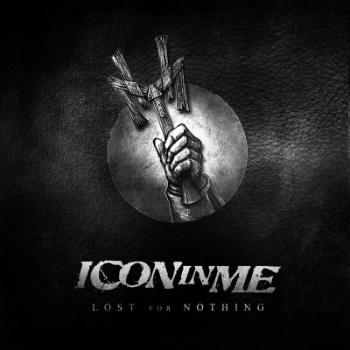Icon in Me - Lost for Nothing