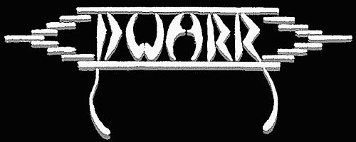 Dwarr - Logo
