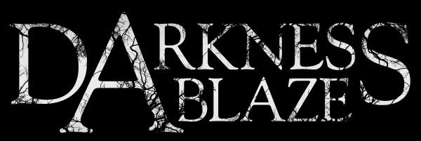 Darkness Ablaze - Logo