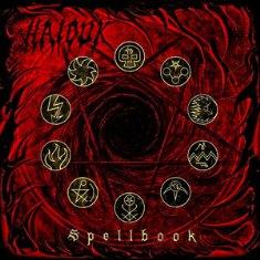 Haiduk - Spellbook