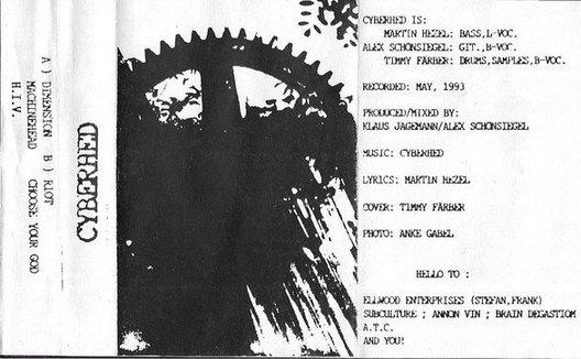 https://www.metal-archives.com/images/3/4/6/2/346203.jpg