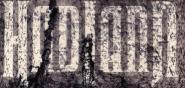 Hadiann - Logo