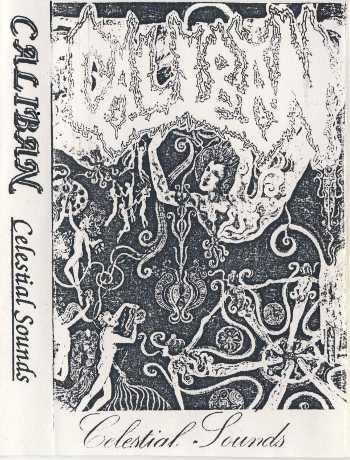Kaliban - Celestial Sounds