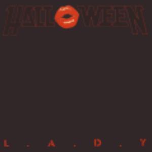 Halloween - L.A.D.Y.