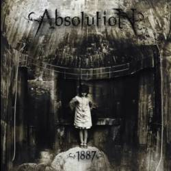Absolution - 1887