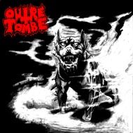 Outre-Tombe - Demo 2012